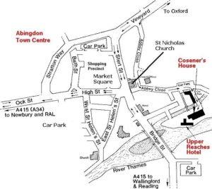abingdonmap