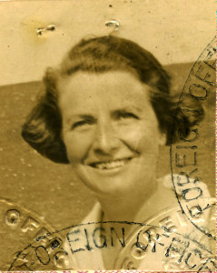 dorothea Pickering 1935006